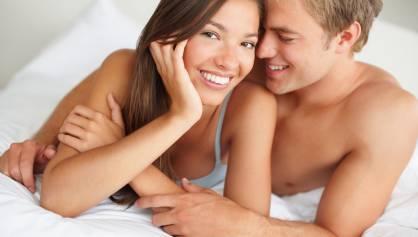 Víkendový-romantický-pobyt 1