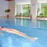 Letná dovolenka na Slovensku plná aktivít