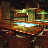 Limbus nočný bar Hotel Partizán****