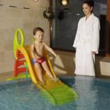 Bazén pre deti