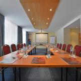 Konferenčné miestnosti Hotel Partizán**** Tále