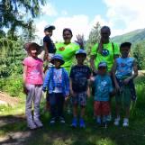 Víkendový-relax-pobyt-pre-rodiny-s-deťmi 4