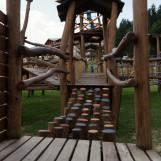Mravenisko detské ihrisko Tále