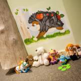 Detská herňa Nízke Tatry