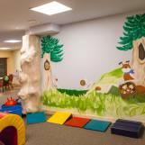 Víkendový-relax-pobyt-pre-rodiny-s-deťmi 7