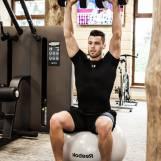 Wellness-pobyt-pre-mužov 6