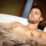 Wellness-pobyt-pre-mužov 4