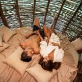 Víkendový-romantický-pobyt 8
