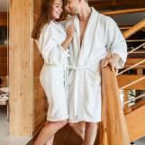 Víkendový-romantický-pobyt 9