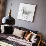 Apartmán de Luxe s dizajnovými prvkami - Hotel PARTIZÁN