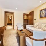 Apartmán Komfort pre štyri osoby - Hotel PARTIZÁN