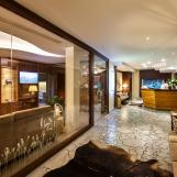 Hotel Partizán**** Nature wellness center