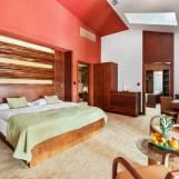 Mezonet Slnovrat s dvomi spálňami - Hotel PARTIZÁN