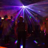Limbus bar disco s DJ Hotel Partizán****