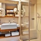 Mezonet Úsvit s dvomi kúpeľňami - Hotel PARTIZÁN