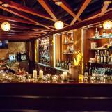 nočný bar Limbus v Hoteli Partizán****