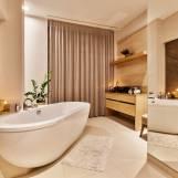 Liečivé kúpele Slnečné SPA