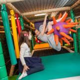 Letná dovolenka s deťmi na Slovensku