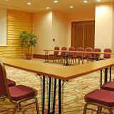 Kongresové salóniky Hotel Partizán**** Nízke Tatry
