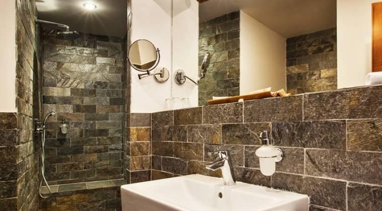 Tematická izba Honeymoon suite pre vás dvoch - Hotel PARTIZÁN