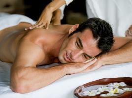 Wellness-pobyt-pre-mužov