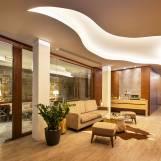 Hotel Partizán**** Slnečné Spa
